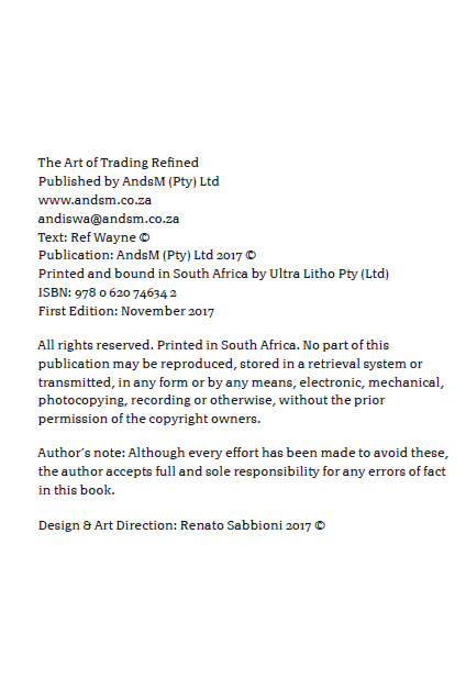 ref wayne forex strategies pdf download » Online Forex Trading South Africa